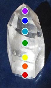 manejo-de-piedras-y-cristales-logo