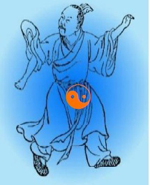qi-gong-2-logo