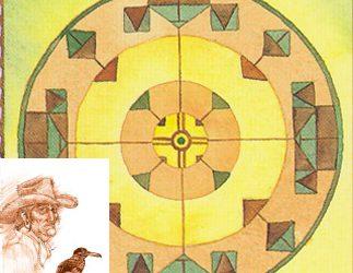 Conocimiento Tolteca: accediendo a la otra realidad.