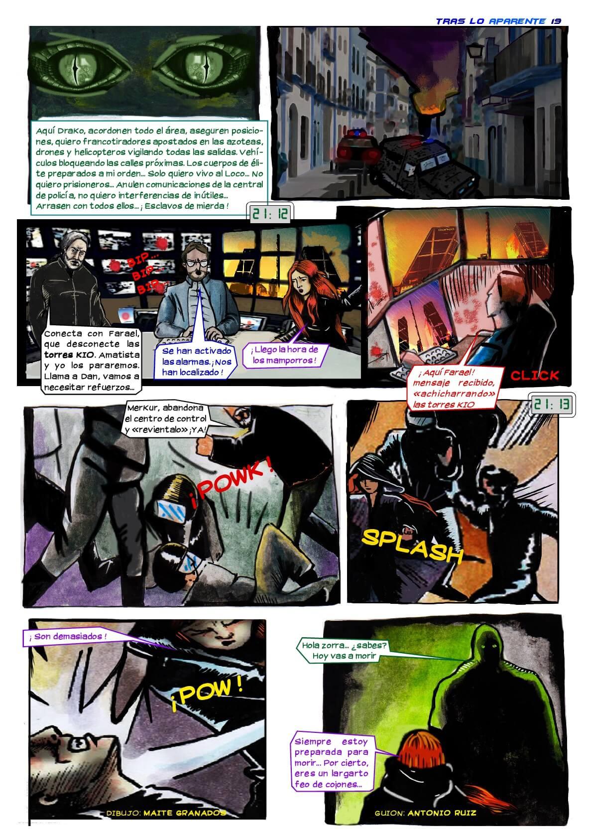 comic 19 (1)-001