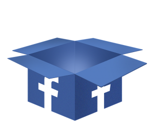 facebook-box-1334052_640