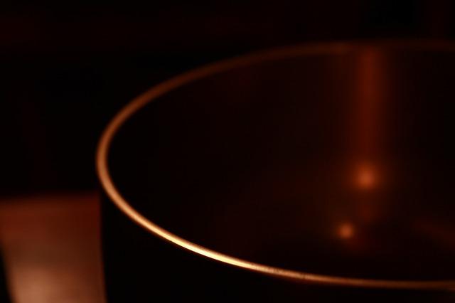Sintonía interior: el tocado y el que toca