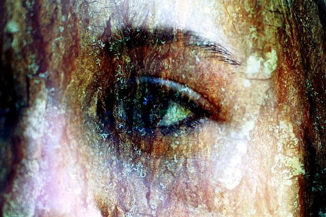 Conocimiento Tolteca: La importancia personal.