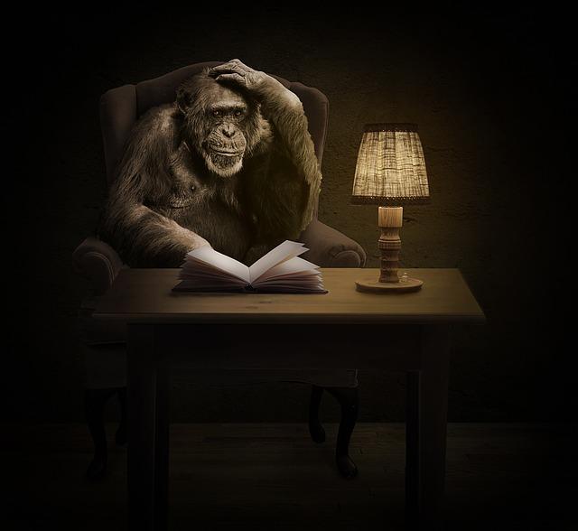 Los tres cerebros y lo psicoemocional