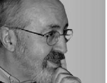 Francisco Peñarrubia Gestalt