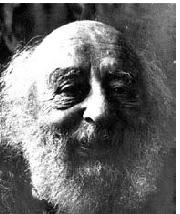 Fritz Perls Gestañt