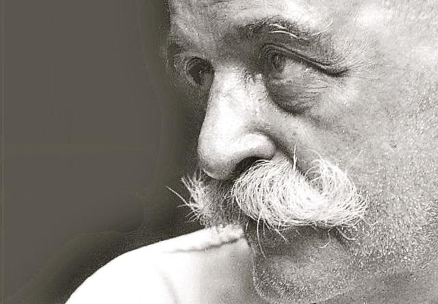 Gurdjieff y el cuarto camino