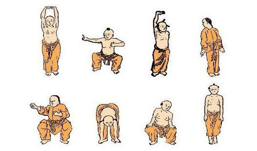 Al manecer centro tecnicas holisticas espiritualidad qi gong chi kung sevilla