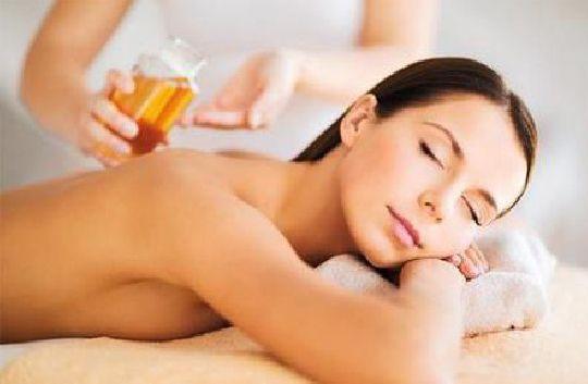 Al manecer centro tecnicas holisticas masaje californiano sevilla