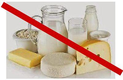 Al manecer centro tecnicas holisticas intolerancia lactosa dietetica alimentacion salud sevilla
