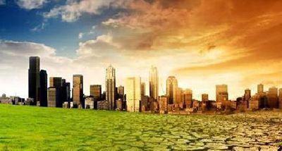 Al manecer centro tecnicas holisticas activismo ecologico sevilla