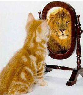 Al manecer centro holístico sevilla psicologia baja autoestima