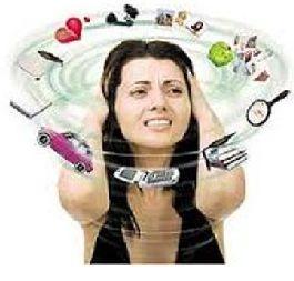 al manecer centro de tecnicas holisticas sevilla preocupacion gestalt salud ansiedad