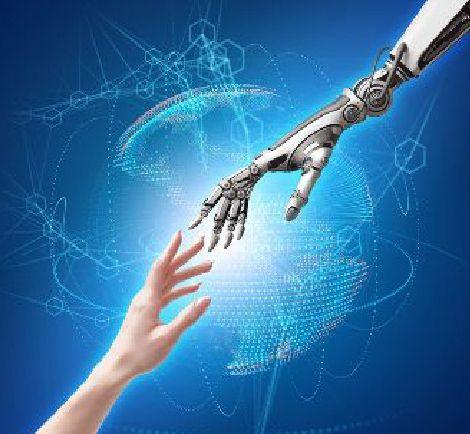 al manecer tecnicas holisticas sevilla humanidad plataforma ciudadana