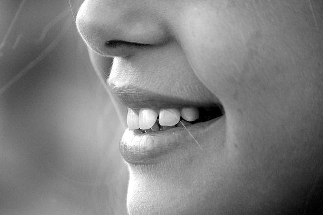 Más allá de los dientes (3)