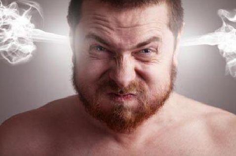 Al manecer centro holístico sevilla psicologia ira furia