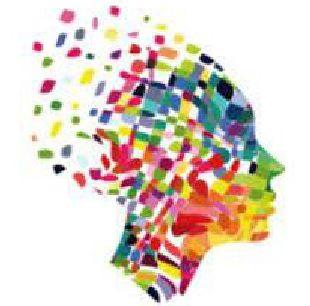 almanecer centro de tecnicas holisticas psicologia psicosomatica gestalt fritz perls sevilla dos hermanas