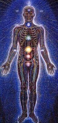 almanecer tecnicas holisticas salud holistica reflexologia podal chakras espiritualidad sevilla