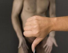 almanecer tecnicas holisticas holistica homeopatia salud sexualidad disfuncion erectil falta deseo sexual sevilla