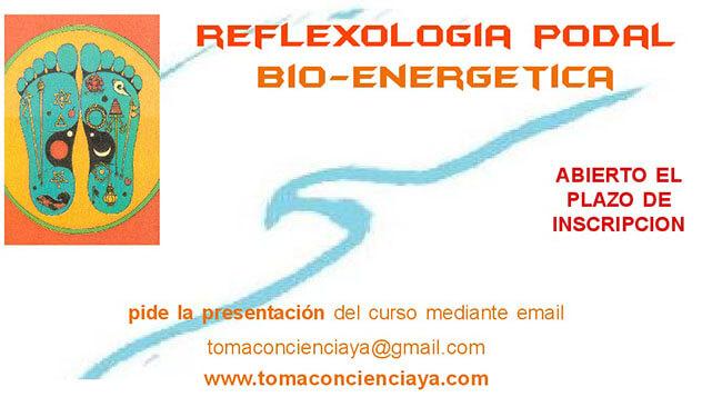 almanecer tecnicas holisticas salud reflexologia masaje bienestar sevilla