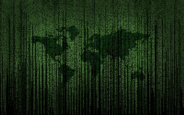 Plataforma ciudadana: ¿Desobediencia?