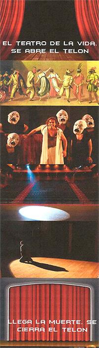 Almanecer Toma Conciencia Sevilla Dos Hermanas Darse Cuenta Acecho y Eneagrama Conocimiento Tolteca La Vida es Teatro