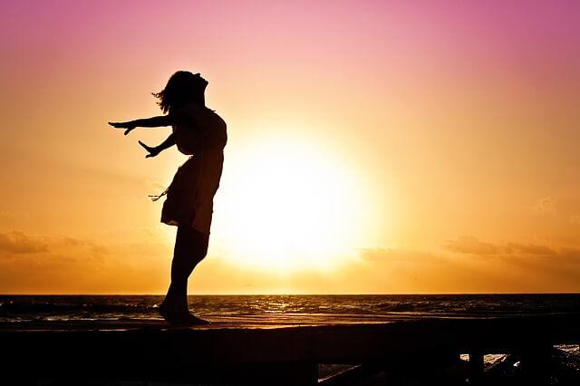Respirar es Vivir: Pranayama