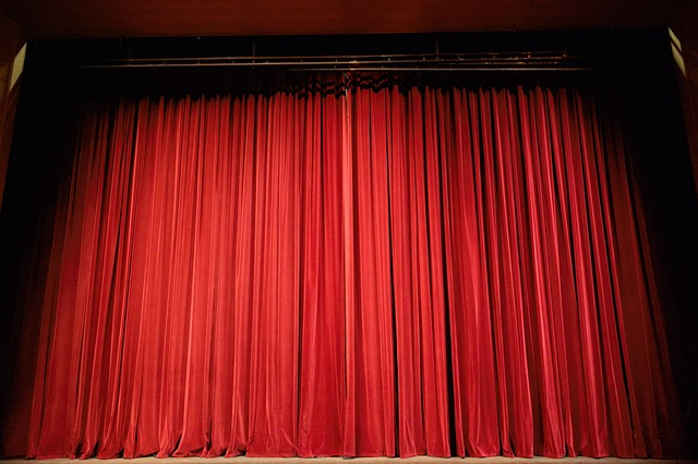 Entre el drama, la comedia y la tragedia: Darse Cuenta