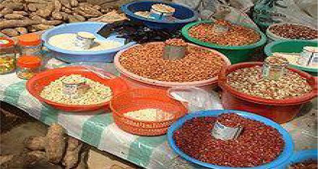 Almanecer Toma Conciencia Tecnicas Holisticas Alimentacion Saludable Isoflavonas triptofano aminoacidos esenciales dieta quinoa Sevilla Dos Hermanas