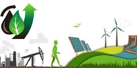 ecologismo energias renovables modelo sostenible almanecer toma conciencia sevilla