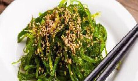 alimentacion saludable algas nutricion almanecer toma conciencia sevilla