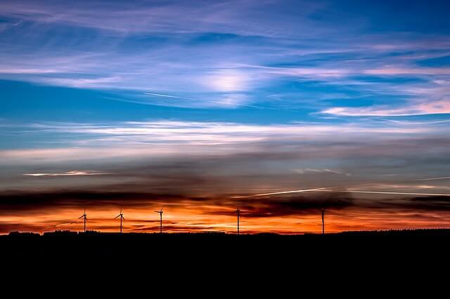 Hacia un escenario energético sostenible