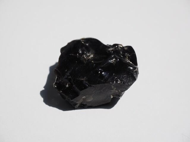 MPC: Obsidiana