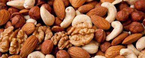 salud dietetica proteinas alimentacion saludable almanecer tomaconcienciaya sevilla dos hermanas