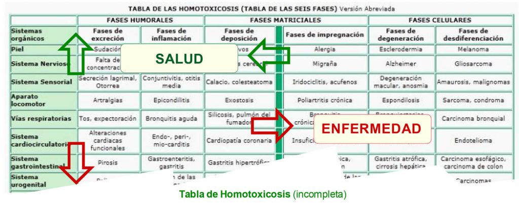 salud holistica sevilla terapias alternativas medicina germanica
