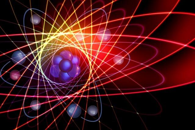 Bio_Energética: Somos energía